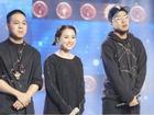 Dân mạng tranh cãi vì ý kiến ca khúc về sống ảo của Lộn Xộn band giống 'Thật bất ngờ'