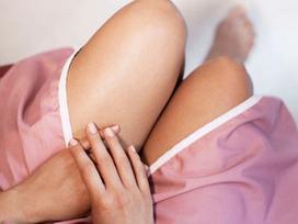 Đây mới là bệnh lây truyền qua đường tình dục phổ biến nhất thế giới mà cặp đôi nào cũng cần biết để đề phòng
