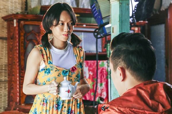 Cơn sốt phim remake Việt Nam và những quả 'bom xịt'