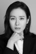 Sinh năm 1982, Son Ye Jin được coi là một trong những