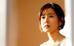 Son Ye Jin tiến xa hơn với tư cách như là một ngôi sao của làn sóng Hàn Quốc vào năm 2003 khi tham gia phim truyền hình