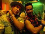 Siêu hit 'Despacito' bất ngờ biến mất trên YouTube sau khi đạt 5 tỷ view