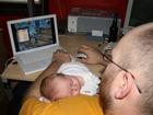 Tỉnh ngủ khi xem loạt ảnh khó đỡ của các game thủ