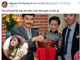 29 tuổi vẫn chưa chịu lấy chồng, Bích Phương còn đáp trả cực 'lầy lội' khi bị mẹ trách móc