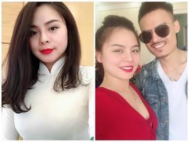 Em gái Hoa Vinh lên tiếng bênh vực anh trai trước phát ngôn 'không nhận hát đám cưới'