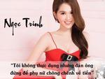 ngoc-trinh-oki-02.jpg?width=150