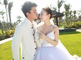 Lý Tiểu Lộ công khai chúc mừng sinh nhật chồng sau scandal ngoại tình, ly hôn