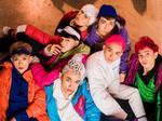 Zero9 khẳng định: 'Chúng tôi chưa từng tự gọi mình là BTS của Việt Nam'