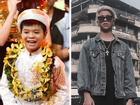 18 tuổi, Quang Anh 'The Voice Kids' khác lạ đến nỗi mẹ đẻ phải lên tiếng: 'Con tôi lấy đâu ra tiền phẫu thuật'