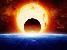 Cảnh báo mới về ngày tận thế: Hành tinh X sẽ xuất hiện vào ngày 23/4