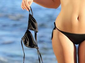 Đã có tour du lịch dành cho khách thích để ngực trần