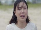 'Cả một đời ân oán' tập 34: Hồng Diễm tự tử vì thất lạc con