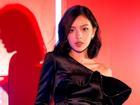 Quán quân The Face 2017 Tú Hảo: 'Tôi và chị Ninh Dương Lan Ngọc không có gì để phải so bì'