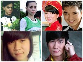 Không liên quan dòng máu, nhiều sao Việt choáng váng khi nhìn thấy người lạ giống mình y như đúc tượng