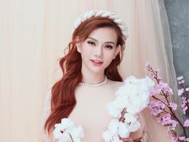 Sau thất bại hôn nhân, Thu Thủy khuyên: 'Hãy chọn người đàn ông đừng nghĩ đến cảm xúc nhiều quá'