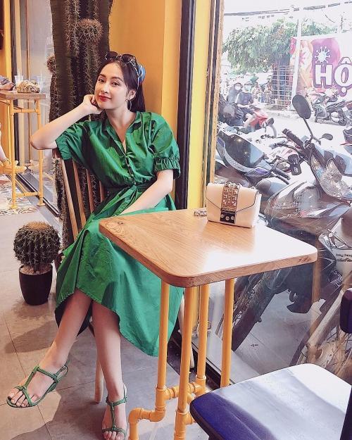 angela-phuong-trinh.jpg