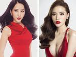 Xác nhận tin đồn dao kéo, Hoa hậu Kỳ Duyên đứng đầu danh sách sao phát ngôn 'sốc' nhất tuần