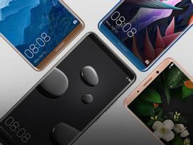 Không phải Samsung, đây mới là hãng tung smartphone gấp lại đầu tiên thế giới
