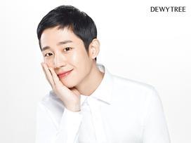 Jung Hae In: Chàng trai tháng 4 sở hữu nụ cười và body 'cực phẩm' khiến trái tim thiếu nữ tan chảy