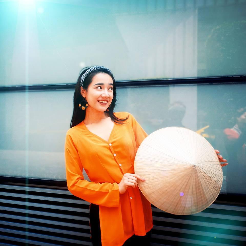 nha-phuong-02.jpg