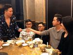 Hải Triều: Tôi mua nhà 2 tỷ nhờ anh Trấn Thành cho vay 700 triệu-4