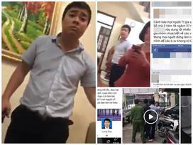 Hà Nội: Giám đốc đánh nữ sinh viên nhập viện vì đến đòi lại tiền cọc sau một tháng không được nhận lớp gia sư