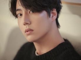 Thần tượng Hàn qua đời ở tuổi 21 sau tai nạn xe hơi