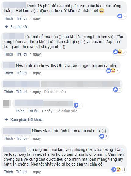 vo-chong1.png