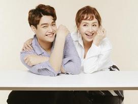 Sao Hàn 16/4: Nữ diễn viên 'Gia đình là số 1' khoe con trai vừa đẹp vừa giỏi