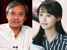 Đạo diễn nổi danh Trung Quốc bức xúc vì bị bôi nhọ thông tin từng xâm hại tình dục Trịnh Sảng