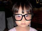 Bé gái 5 tuổi mất tích bí ẩn sau khi ra quán cà phê cùng bố mẹ