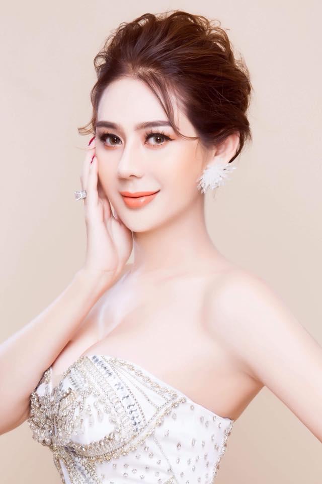 Lâm Khánh Chi dằn mặt antifan bình luận thiếu văn hóa