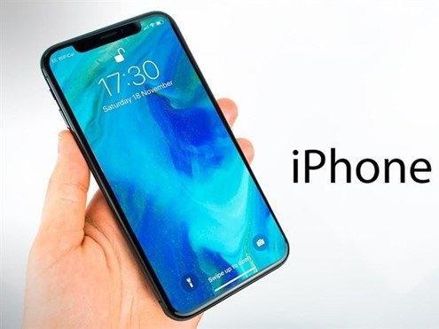 Apple tìm ra 29 người làm lộ thông tin iPhone, 12 người bị bắt