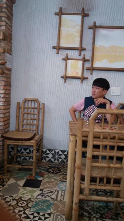 Trường Giang buồn bã đón sinh nhật thiếu vắng Nhã Phương