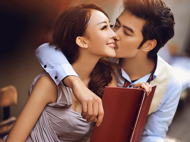 Các cặp con giáp hợp tuổi nếu kết hôn sẽ sung túc cả đời, giàu sang phú quý
