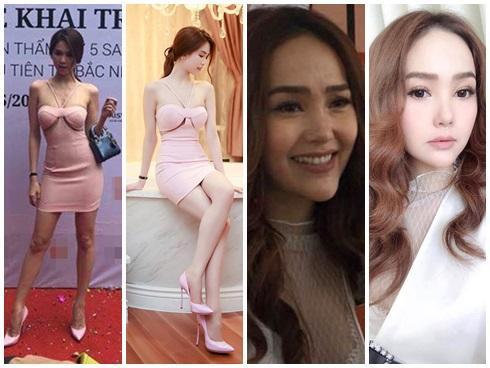 Nhìn loạt ảnh này mới thấy, nếu không có photoshop thì sao Việt biết sống thế nào!