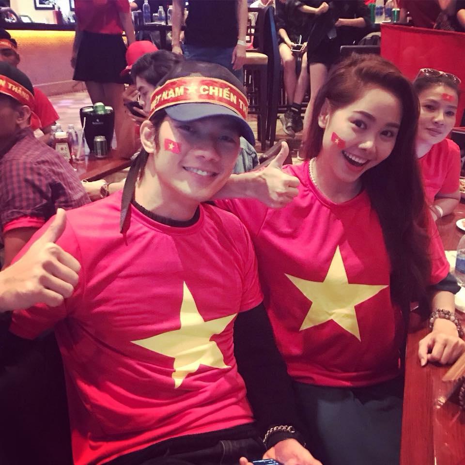 Sinh vien vietnam thoi ken - 3 part 8