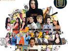 Lễ hội ẩm thực và văn hóa châu Á 2018