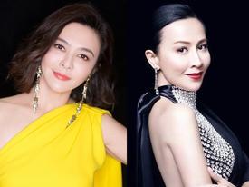 Top mỹ nhân Hoa ngữ đẹp xuất sắc, tài có thừa nhưng sống đời đơn độc và không sinh con nối dõi