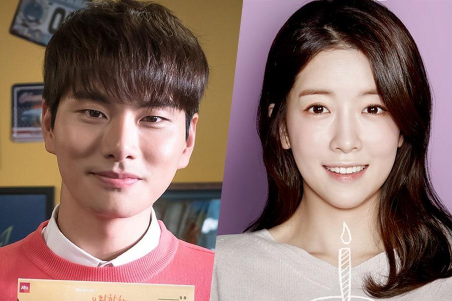 Lee-Yi-Kyung-Jung-In-Sun1.jpg