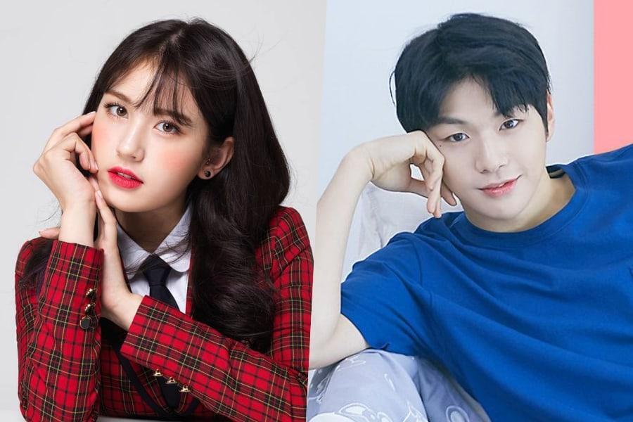 Jeon-Somi-Kang-Daniel1.jpg