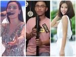 Bản sao nam hoàn hảo của Hồ Ngọc Hà trang điểm giả gái, gây sốt khi tiết lộ muốn thi hoa hậu-10