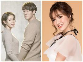 Chê siêu phẩm 'Be With You' của Son Ye Jin và So Ji Sub, Bích Phương Idol bị mắng là 'máu lạnh'