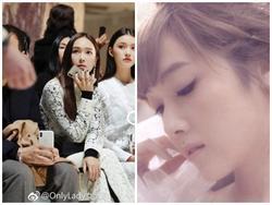 Jessica Jung tuổi 29: Từ vị trí hát chính của SNSD đến nữ doanh nhân thành đạt