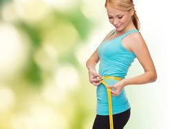 Những bí quyết 'nằm lòng' giúp nàng không tăng cân