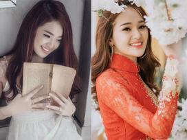 Chân dung mẹ đơn thân quyến rũ khiến 4 trai đẹp 'điêu đứng' tại show 'Khúc hát se duyên'