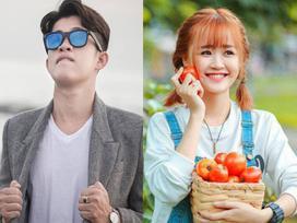 Mashup 41 hit Vpop chỉ trong 1 bài hát, cặp 'trai xinh gái đẹp' khiến người xem ngả mũ thán phục