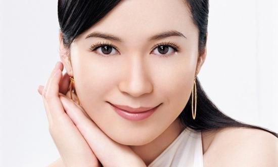 Tìm hiểu những đặc điểm trên gương mặt bật mí số mệnh người phụ nữ may mắn cả đời