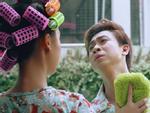Hồ Việt Trung nói về nghi án 'đạo nhạc': 'Đừng giận anh nhé' chính xác là bản nhạc Hàn lời Việt