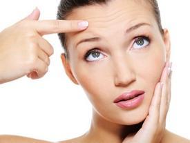 Bí quyết làm giảm vết nhăn hiệu quả ngay tại nhà